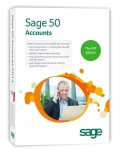 Box-Shot-Sage-50-Accounts-2014case-study2