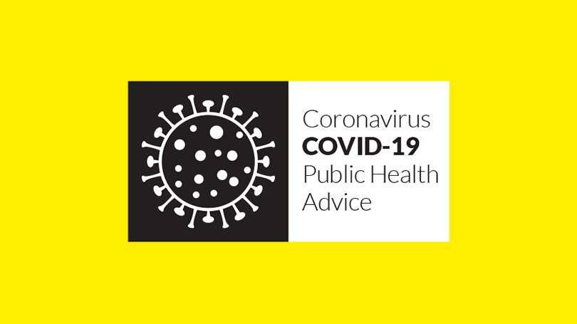 Covid 19 Assistance