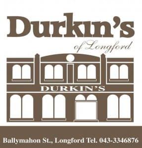 DurkinsLogo
