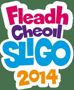 Fleadh Cheoil Sligo