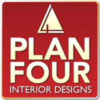 Plan 4 Interior Designs