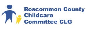 Roscommon Community Playgroup