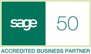 Sage_50_BP
