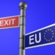 Brexit and Customs