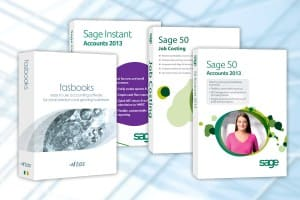 Sage Products SEPA