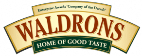 client-logo-waldron
