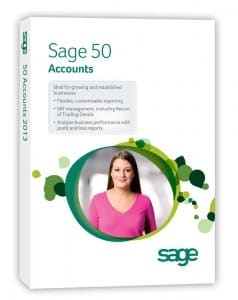 product-sage-50