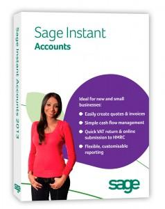 product-sage-instant