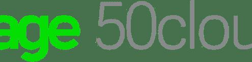 Sage 50c Accounts v28