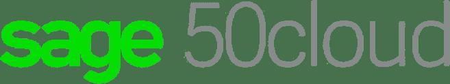 Sage 50c Accounts v27.2