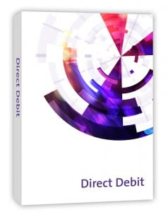 product-direct-debit