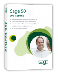 product-sage-job-costing-350px
