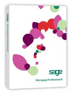 product-sage-micropay