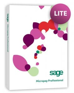 product-sage-micropay-lite