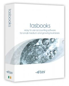 product-tasbooks