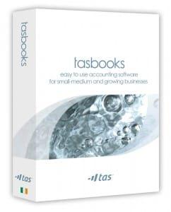 product-tasbooks