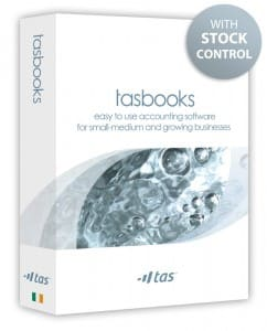 product-tasbooks-stock-control