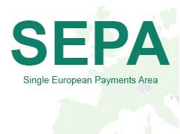 SEPA Ireland