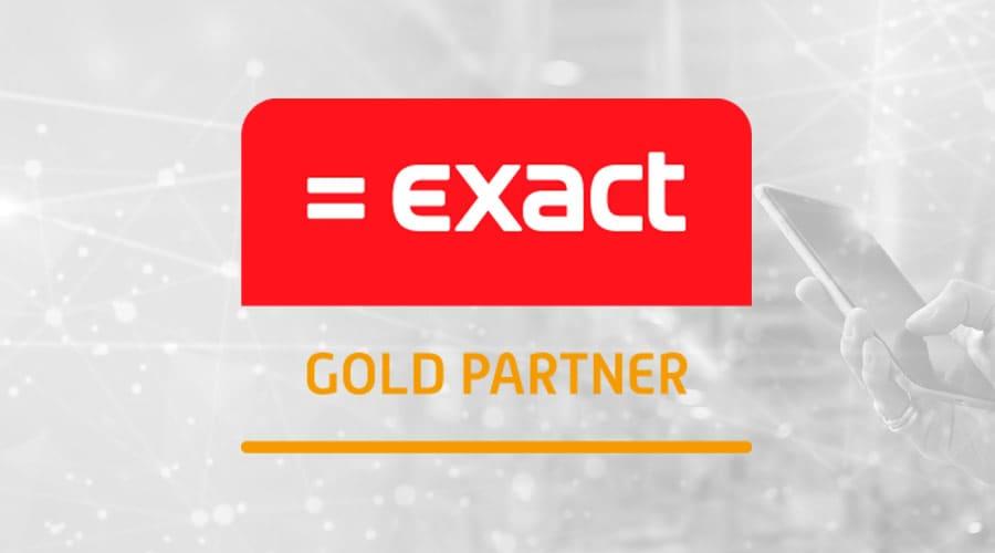 VAT range change and Exact Online