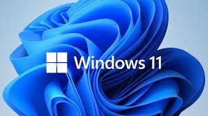 Windows 11 and Sage 50 Accounts